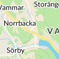 Valdemarsviks Ishall, Valdemarsvik