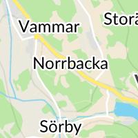 Vammarskolan, Valdemarsvik