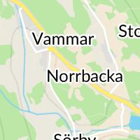 Valdemarsviks Kommun - Hemtjänst Storgatan 72, Valdemarsvik