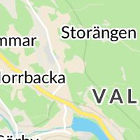Valdemarsviks Kommun - Ungdomsboende Flyktingar, Valdemarsvik