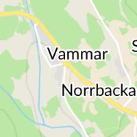 Mekonomen Valdemarsvik, Valdemarsvik