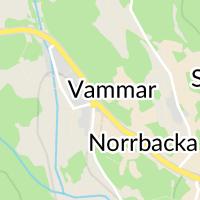 Mekonomen Bilverkstad / Valdemarsviks Verkstadsbolag, Valdemarsvik