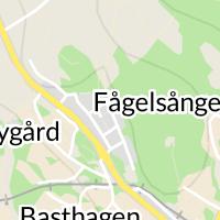 Fastighets AB Printcom, Åtvidaberg