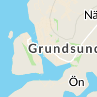 Skaftö skola, Grundsund