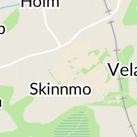 Velanda Skola, Trollhättan