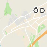 Lundell & Co AB, Ödeshög