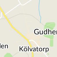 Falköpings Kommun, Gudhem