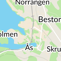 Linköpings Kommun - Servicehus Bestorp, Bestorp