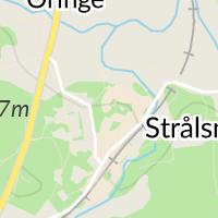 Strålsnäs Förskola 29:an, Boxholm