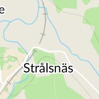 Boxholms Kommun, Boxholm