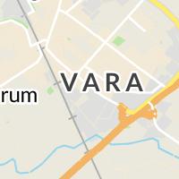 Autoexperten butik, Vara