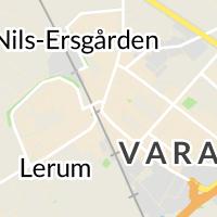 Ludvig & Co, Vara