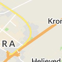 Hydroscand AB, Vara