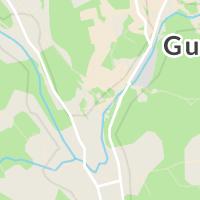 Vadstena kommun, Valdemarsvik