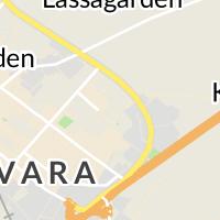 Vara Servicehus Hemtjänst Dagverksamhet, Vara