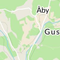 Valdemarsviks Kommun - Varmbadhus Gusum, Gusum