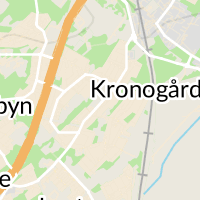Kronan, Trollhättan