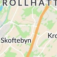 Praktiska Gymnasiet Trollhättan, Trollhättan