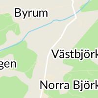 Skogslyckans Förskola, Trollhättan
