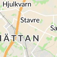 ICA Kvantum Jätten, Trollhättan