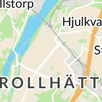 Fastighets AB Balder, Trollhättan