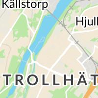 Emonik AB, Trollhättan