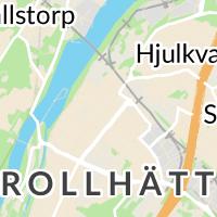 Ea's Livs AB - Hemköp, Trollhättan