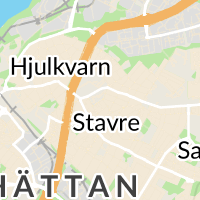 Stavreskolan, Trollhättan