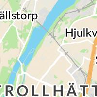 SG Interiör & Design AB, Trollhättan