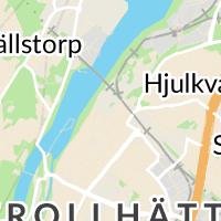 AB Previa, Trollhättan