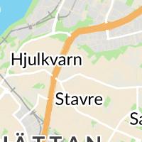 Trollhättans Kommun - Edsborgs Idrottsplats, Trollhättan