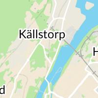 Trollhättans Kommun - Förskola Källstorpsbacken, Trollhättan