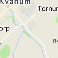 Kellve Service AB, Kvänum