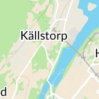 Källstorpsbackens Förskola, Trollhättan