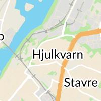 Lunnens Förskola, Trollhättan