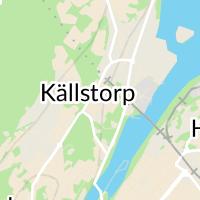 Lyckans Förskola, Trollhättan