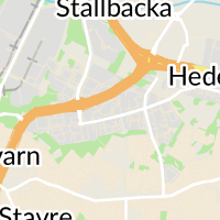 Toveks Personbilar AB, Trollhättan