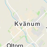 Vara Kommun - Kvänums Fritidsgård, Kvänum