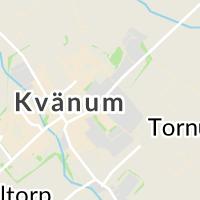 Tornum AB, Kvänum