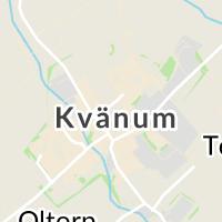 Ritaregården Deltids-förskola Fritidshem, Vara