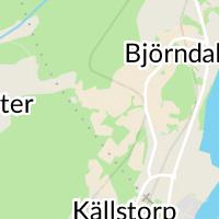 Trollhättans Kommun - Förskola Solstrålen, Trollhättan