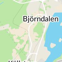 Björndalsskolan, Trollhättan