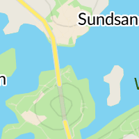 Princess Yachts West Sweden Ab Vindon 434 Henan Hitta Se