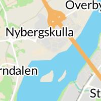 MQ, Trollhättan