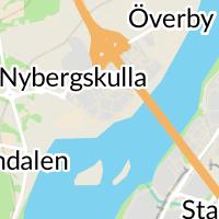 Rosegarden Överby, Trollhättan