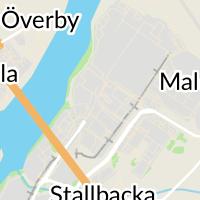 Semcon, Trollhättan