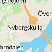 City Gross Trollhättan, Trollhättan