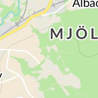 Mjölby Kommun - Skogslunds Förskola, Mjölby