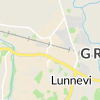 Tandläkarhuset Grästorp, Grästorp