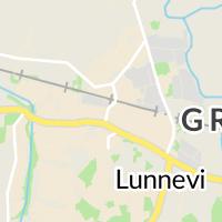 Svensk Fastighetsförmedling, Grästorp
